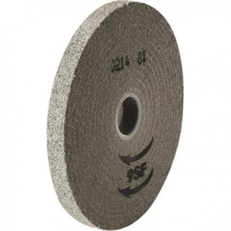 United Abrasives, Inc. 77825