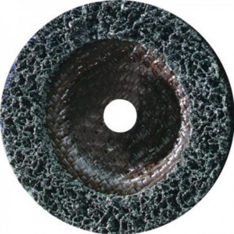 United Abrasives, Inc. 77230