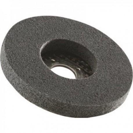 United Abrasives, Inc. 77880