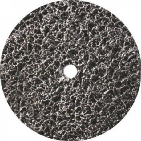 United Abrasives, Inc. 77275