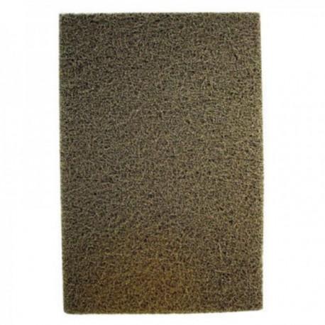 United Abrasives, Inc. 77448