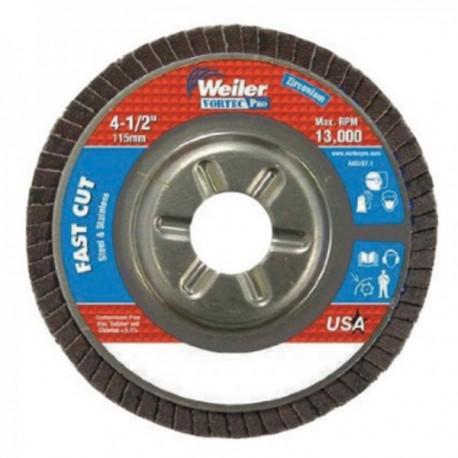 Weiler Corp. 31317