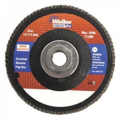 Weiler Corp. 31392