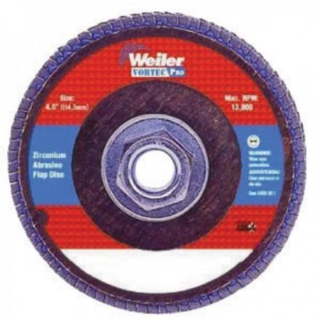 Weiler Corp. 31352