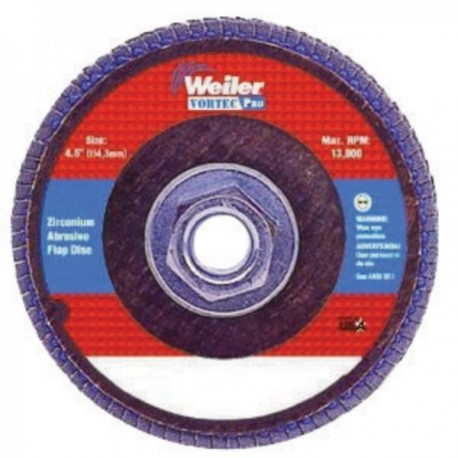 Weiler Corp. 31351