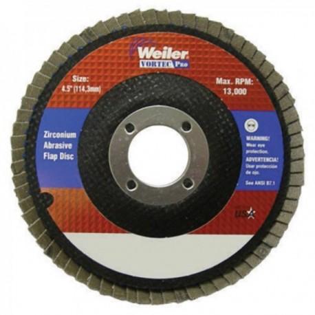 Weiler Corp. 31345
