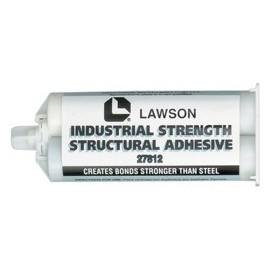Lawson 27812