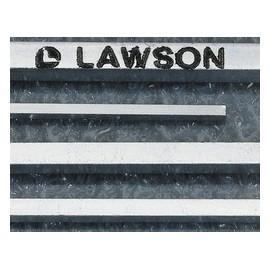 Lawson LP429
