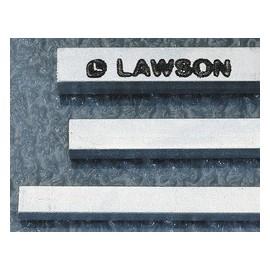 Lawson LP430