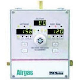 Airgas MSP120C320