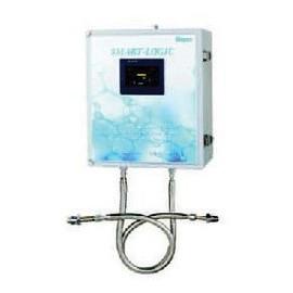 Airgas SL140320