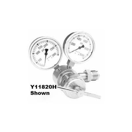 Airgas 820H680