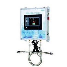 Airgas SLP120580