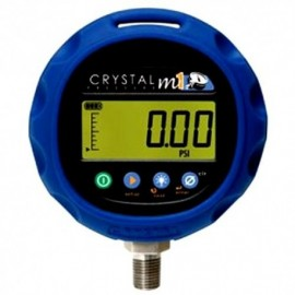 Crystal Engineering M1-30PSI