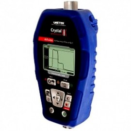 Crystal Engineering NV-4AA-RTD100-10KPSI