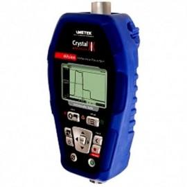 Crystal Engineering NV-4AA-RTD100-10KPSI