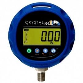 Crystal Engineering M1-10KPSI