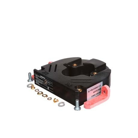 Siemens 3VL92068TT01