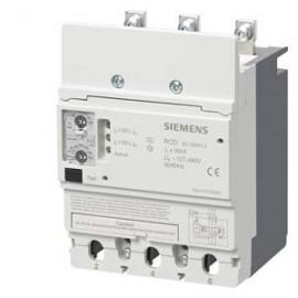 Siemens 3VL91125GA30