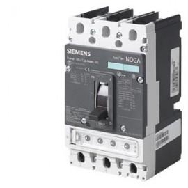 Siemens 3VL25155VJ300AA0