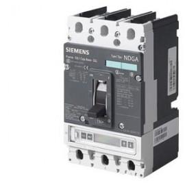 Siemens 3VL25156VJ300AA0
