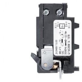 Siemens 3VL98001UN01