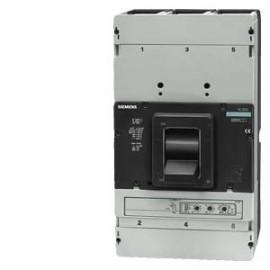 Siemens 3VL60803RA200AA0