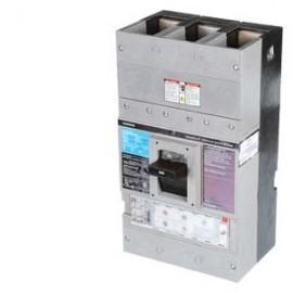 Siemens SMD69800ANTH