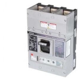 Siemens SHLD69600NT
