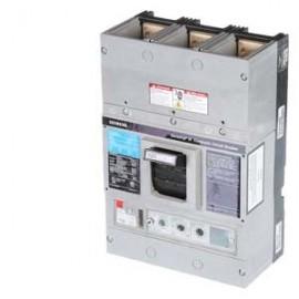Siemens SLD69600NT