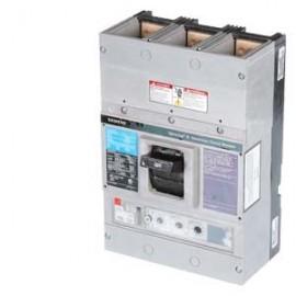 Siemens SJD69300NT
