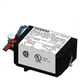 Siemens S01QR2A