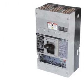 Siemens HPXD63B160