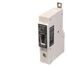 Siemens NGB1B030V