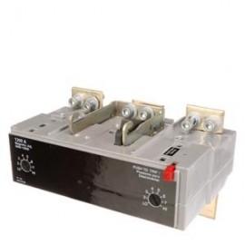 Siemens ND62T120