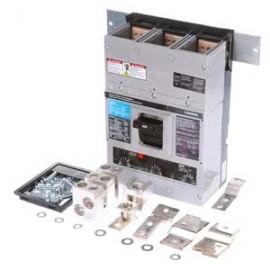 Siemens MBKJD3400