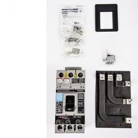Siemens MBKFD3250