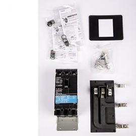 Siemens MBKED3125