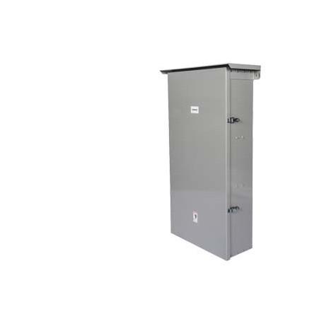Siemens E12HLD62B400