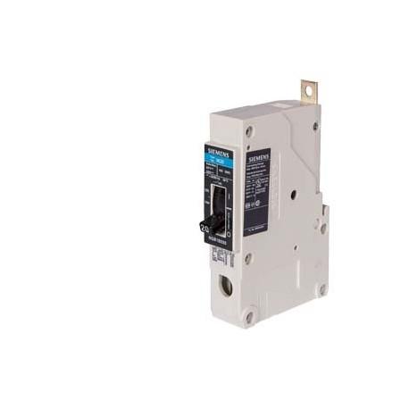 Siemens HEG3B020W