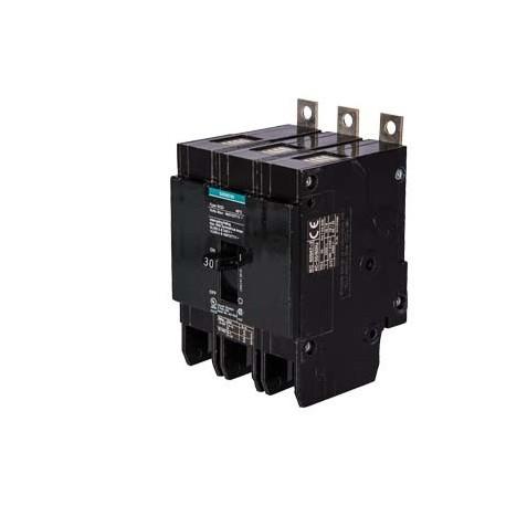 Siemens CED6N1S