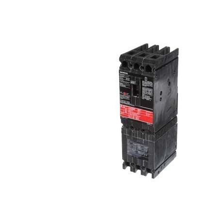 Siemens CED63B060
