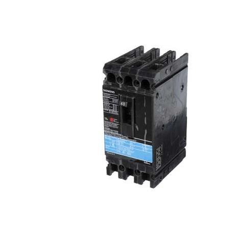 Siemens ED43B060