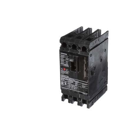 Siemens HED43B060