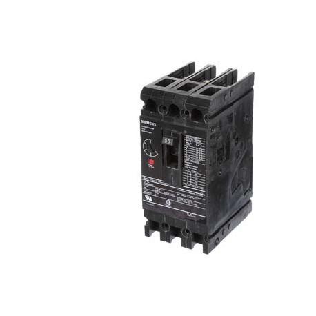 Siemens ED63A050