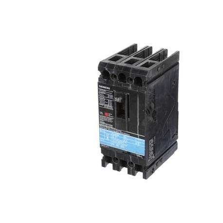 Siemens ED43B050