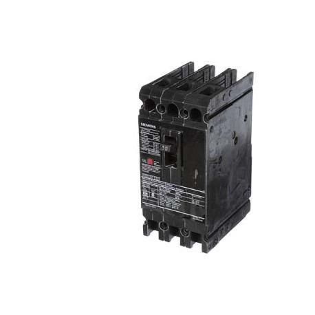 Siemens HED43B050