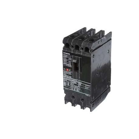 Siemens HHED63B045