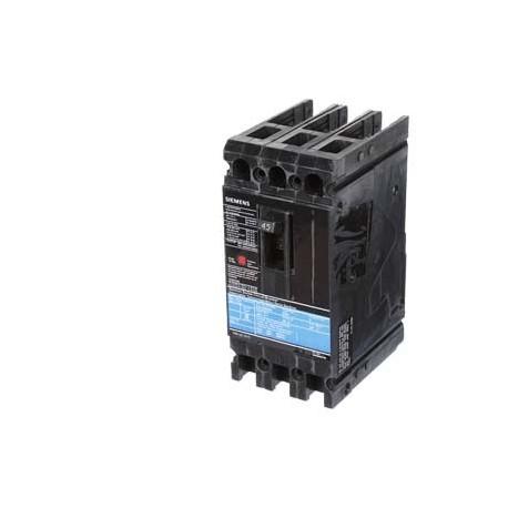 Siemens ED43B045L