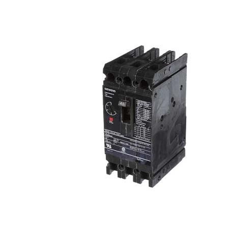 Siemens ED63A040